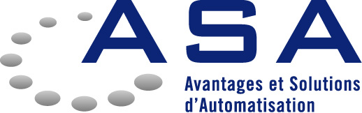 ASA-Automatisation